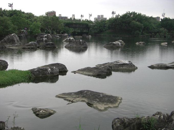 羅東運動公園-2