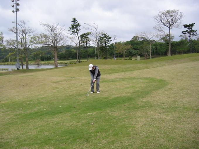 20080116寶山球場 14