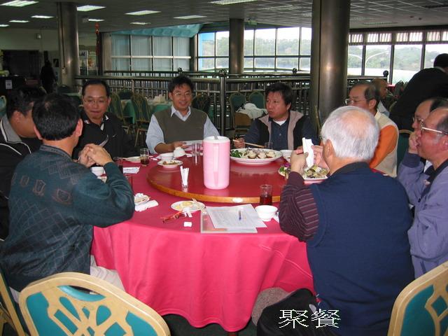 20080116寶山球場 17