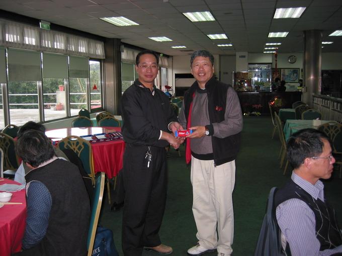 20080116寶山球場 26