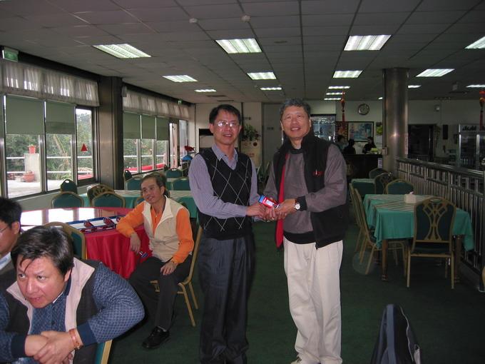 20080116寶山球場 27