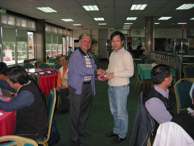20080116寶山球場 30