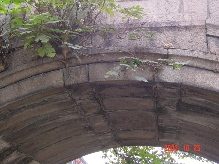 周庄 - 太平橋