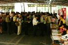 96年會員大會