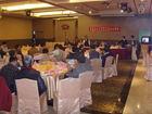 桃園辦事處   98年度處務會議