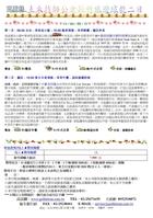 1001125-26新竹旅遊球敘二日遊-3