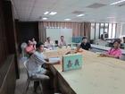 技師面對民、刑事權益維護研討會