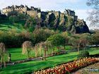 第9名蘇格蘭愛丁堡
