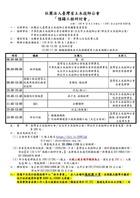 110.01.09預鑄工程研討會-1