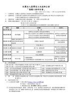 110.01.09預鑄工程研討會1204-1
