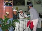 20080116寶山球場 2