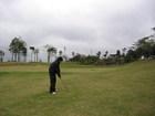 20080116寶山球場 13