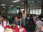 20080116寶山球場 22