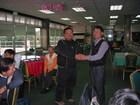 20080116寶山球場 28