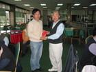 20080116寶山球場 32