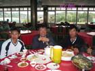 20080116寶山球場 36