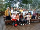 中區登山活動—谷關德芙蘭步道