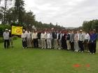 第一屆土木日土木盃高爾夫聯誼賽(2005/11/16)
