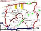 慶祝97年土木日虎山溪九五峰(北區)登山健行活動4